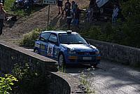 Foto Rally Val Taro 2011 - PT1 Rally_Taro_2011_Bardi_359