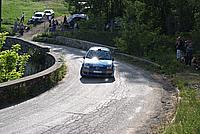 Foto Rally Val Taro 2011 - PT1 Rally_Taro_2011_Bardi_360