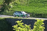 Foto Rally Val Taro 2011 - PT1 Rally_Taro_2011_Bardi_362
