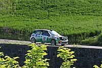 Foto Rally Val Taro 2011 - PT1 Rally_Taro_2011_Bardi_363