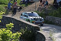 Foto Rally Val Taro 2011 - PT1 Rally_Taro_2011_Bardi_364