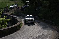 Foto Rally Val Taro 2011 - PT1 Rally_Taro_2011_Bardi_365