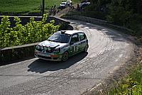 Foto Rally Val Taro 2011 - PT1 Rally_Taro_2011_Bardi_366