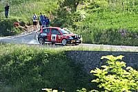 Foto Rally Val Taro 2011 - PT1 Rally_Taro_2011_Bardi_367
