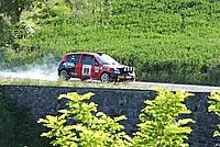 Foto Rally Val Taro 2011 - PT1 Rally_Taro_2011_Bardi_368