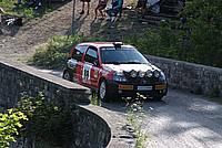 Foto Rally Val Taro 2011 - PT1 Rally_Taro_2011_Bardi_369