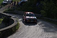 Foto Rally Val Taro 2011 - PT1 Rally_Taro_2011_Bardi_370