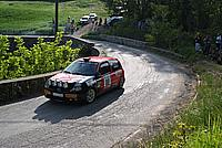 Foto Rally Val Taro 2011 - PT1 Rally_Taro_2011_Bardi_371