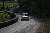 Foto Rally Val Taro 2011 - PT1 Rally_Taro_2011_Bardi_375