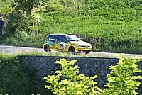 Foto Rally Val Taro 2011 - PT1 Rally_Taro_2011_Bardi_377