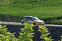 Foto Rally Val Taro 2011 - PT1 Rally_Taro_2011_Bardi_378