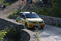 Foto Rally Val Taro 2011 - PT1 Rally_Taro_2011_Bardi_379