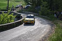 Foto Rally Val Taro 2011 - PT1 Rally_Taro_2011_Bardi_380