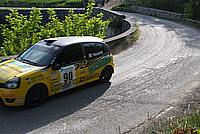 Foto Rally Val Taro 2011 - PT1 Rally_Taro_2011_Bardi_381