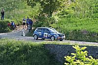Foto Rally Val Taro 2011 - PT1 Rally_Taro_2011_Bardi_382