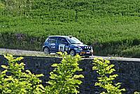 Foto Rally Val Taro 2011 - PT1 Rally_Taro_2011_Bardi_383