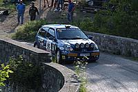 Foto Rally Val Taro 2011 - PT1 Rally_Taro_2011_Bardi_384