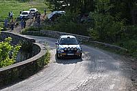 Foto Rally Val Taro 2011 - PT1 Rally_Taro_2011_Bardi_385