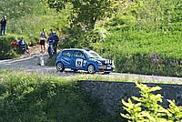 Foto Rally Val Taro 2011 - PT1 Rally_Taro_2011_Bardi_387