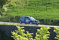 Foto Rally Val Taro 2011 - PT1 Rally_Taro_2011_Bardi_388