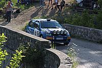 Foto Rally Val Taro 2011 - PT1 Rally_Taro_2011_Bardi_389