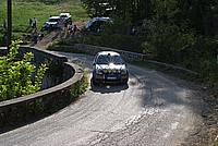 Foto Rally Val Taro 2011 - PT1 Rally_Taro_2011_Bardi_390