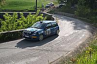 Foto Rally Val Taro 2011 - PT1 Rally_Taro_2011_Bardi_391