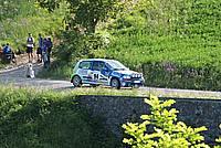 Foto Rally Val Taro 2011 - PT1 Rally_Taro_2011_Bardi_392