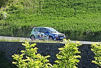Foto Rally Val Taro 2011 - PT1 Rally_Taro_2011_Bardi_393