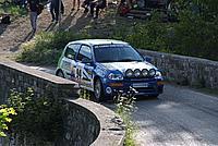 Foto Rally Val Taro 2011 - PT1 Rally_Taro_2011_Bardi_394