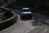 Foto Rally Val Taro 2011 - PT1 Rally_Taro_2011_Bardi_395