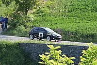 Foto Rally Val Taro 2011 - PT1 Rally_Taro_2011_Bardi_396
