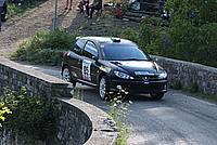 Foto Rally Val Taro 2011 - PT1 Rally_Taro_2011_Bardi_398