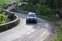 Foto Rally Val Taro 2011 - PT1 Rally_Taro_2011_Bardi_399