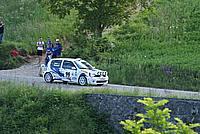 Foto Rally Val Taro 2011 - PT1 Rally_Taro_2011_Bardi_401