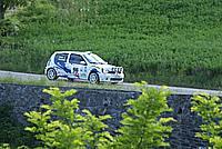 Foto Rally Val Taro 2011 - PT1 Rally_Taro_2011_Bardi_402