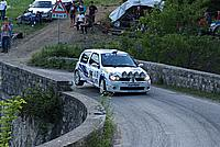 Foto Rally Val Taro 2011 - PT1 Rally_Taro_2011_Bardi_403