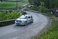 Foto Rally Val Taro 2011 - PT1 Rally_Taro_2011_Bardi_404