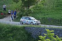 Foto Rally Val Taro 2011 - PT1 Rally_Taro_2011_Bardi_406