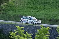 Foto Rally Val Taro 2011 - PT1 Rally_Taro_2011_Bardi_407