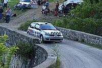 Foto Rally Val Taro 2011 - PT1 Rally_Taro_2011_Bardi_408