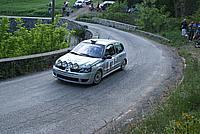 Foto Rally Val Taro 2011 - PT1 Rally_Taro_2011_Bardi_409