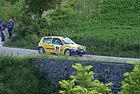 Foto Rally Val Taro 2011 - PT1 Rally_Taro_2011_Bardi_411