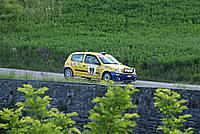 Foto Rally Val Taro 2011 - PT1 Rally_Taro_2011_Bardi_412