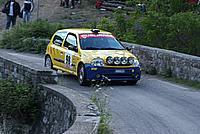 Foto Rally Val Taro 2011 - PT1 Rally_Taro_2011_Bardi_413