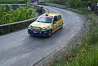 Foto Rally Val Taro 2011 - PT1 Rally_Taro_2011_Bardi_414
