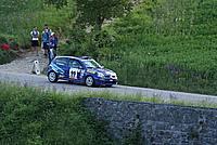 Foto Rally Val Taro 2011 - PT1 Rally_Taro_2011_Bardi_415