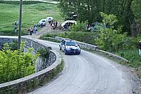 Foto Rally Val Taro 2011 - PT1 Rally_Taro_2011_Bardi_417