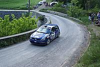 Foto Rally Val Taro 2011 - PT1 Rally_Taro_2011_Bardi_418