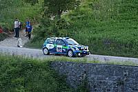 Foto Rally Val Taro 2011 - PT1 Rally_Taro_2011_Bardi_419